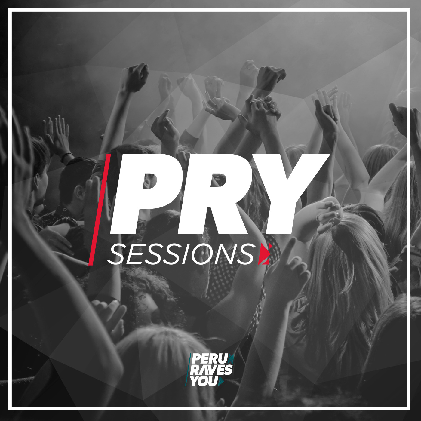 PRY Sessions