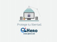 Have fun in Qhero uploading images, memes, GIF, music, videos. Share it with your friends from your favorite social networks and...