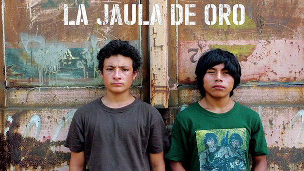 10 Mexican films that the Government does not like Veas