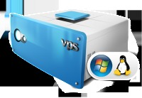 Get Your vps, 13 usd per month, Windows or Linux http://sales.truxgoservers.com/vps/index.php Follow us in facebook: https://www...