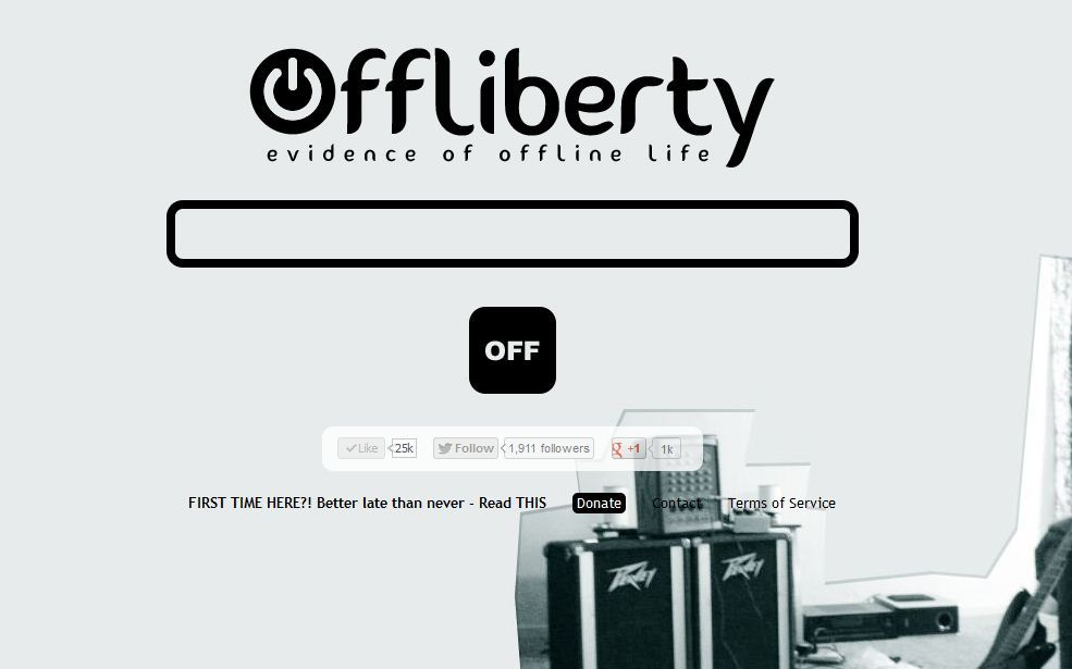 Alternatives to Offliberty for Windows, Mac, Web, Linux, Android and more. Filter by license to discover only free or Open Source alternatives. This list contains a total of 23 apps similar to Offliberty.