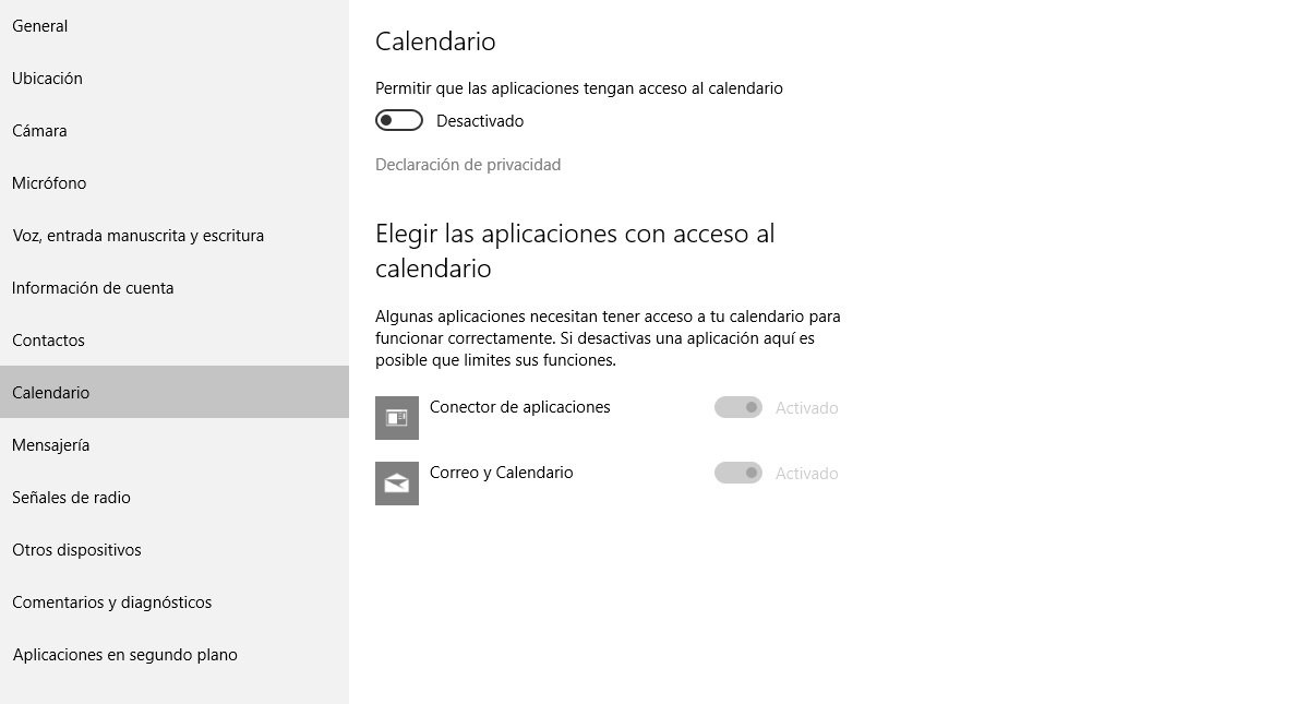 Windows 10 | Optimizar al 100%