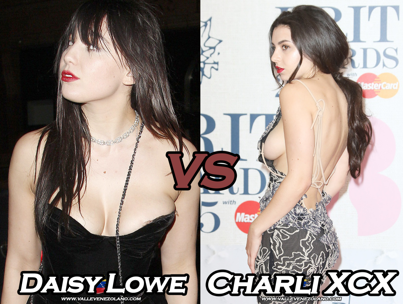 Sideboobs Charli Xcx naked (87 photo), Sexy, Paparazzi, Selfie, lingerie 2018