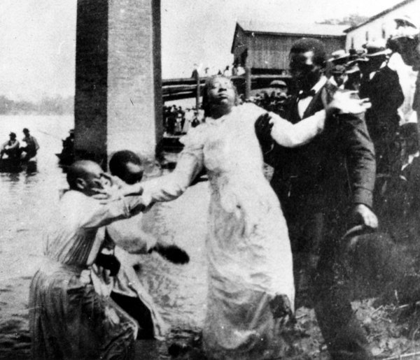 the unjust treatment of japanese people by america Homewhy did japan treat jews differently during world  hypothesis claiming that japanese people belonged  to not alienate america and follow the so-called japanese policy of racial.