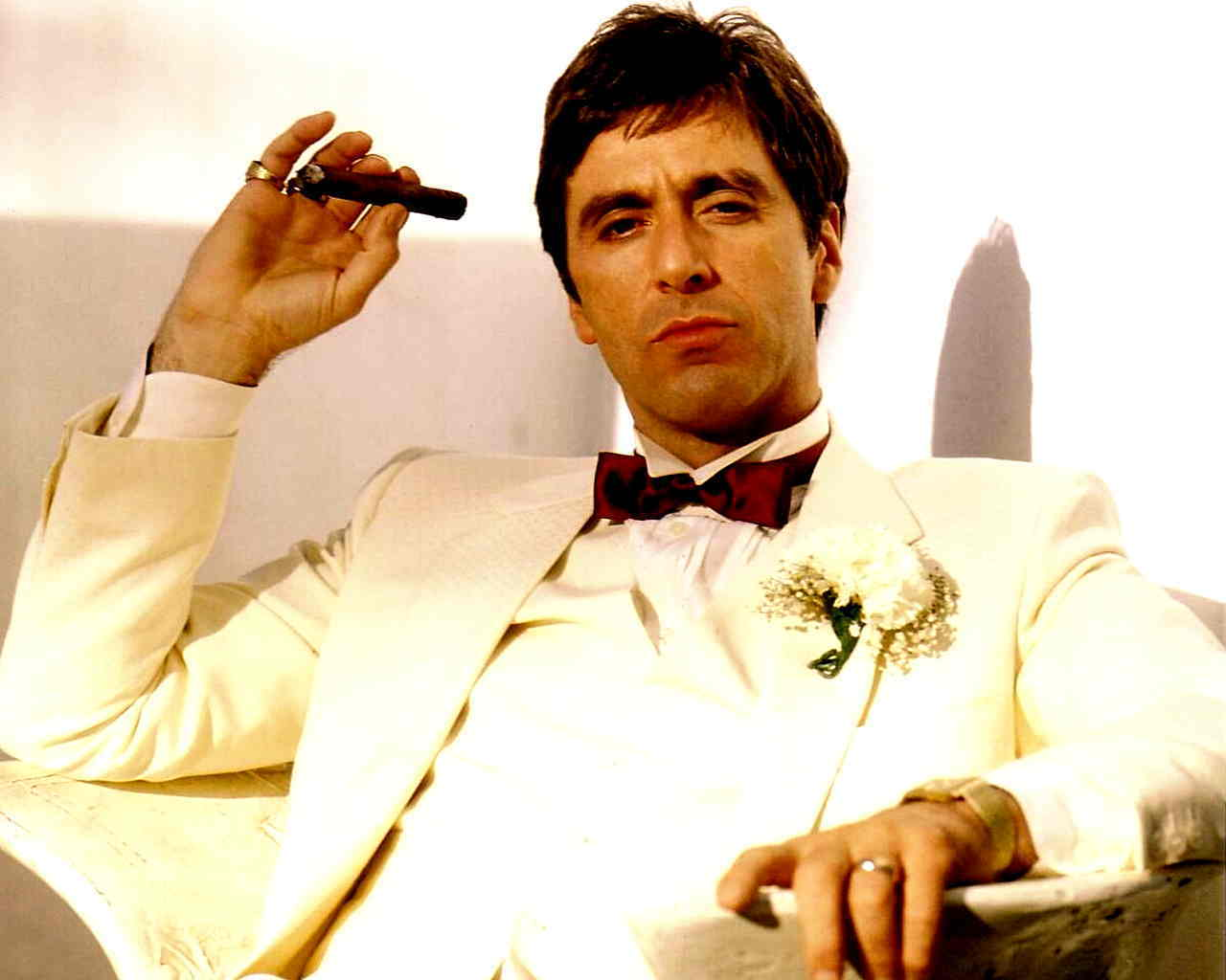 scarface wallpaper quotes pictures - photo #30