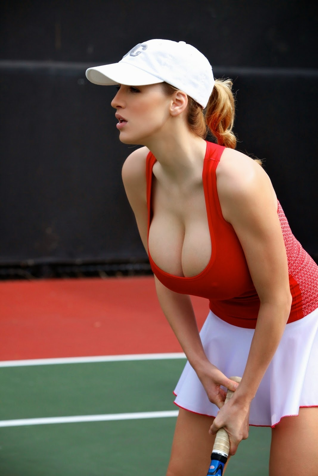 nude pictures of tennis players  28730