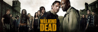 #TWD    The.Walking.Dead.S06.Greeting.from.the.Set.of.Season.1080p.WEB-DL.AAC2.0.H.264-HKD MKV | AAC VBR | 105MB