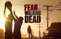 Listo. episodio 2 Fear the walking dead por mega sin anuncios en los links http://seriesk9.blogspot.mx/2015/08/fear-walking-dead...