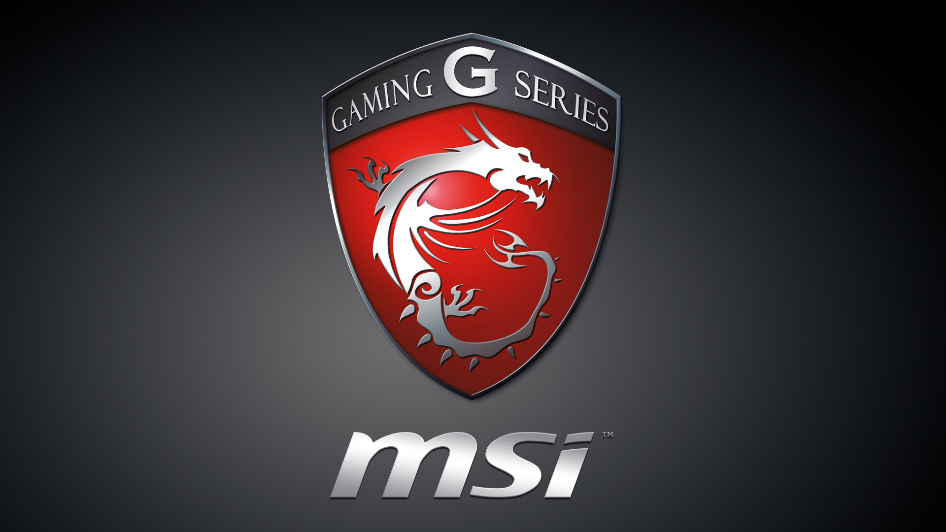10 New Msi Gaming Series Wallpaper Full Hd 1920 1080 For: Productos MSI Gaming