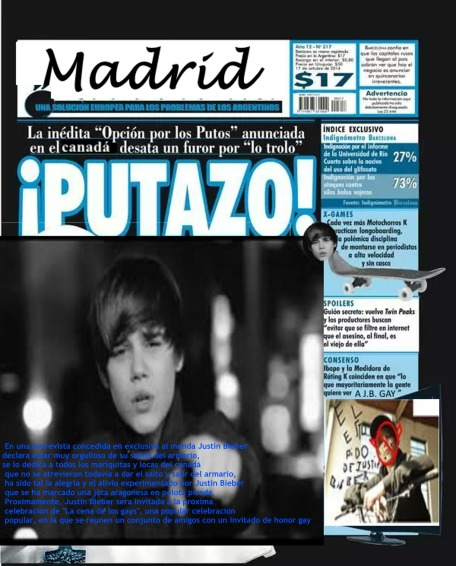hasta diario madrid