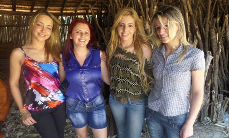 ciudad obregon single girls Meet ciudad obregón women interested in friendship there are 1000s of profiles to view for free at mexicancupidcom - join today.