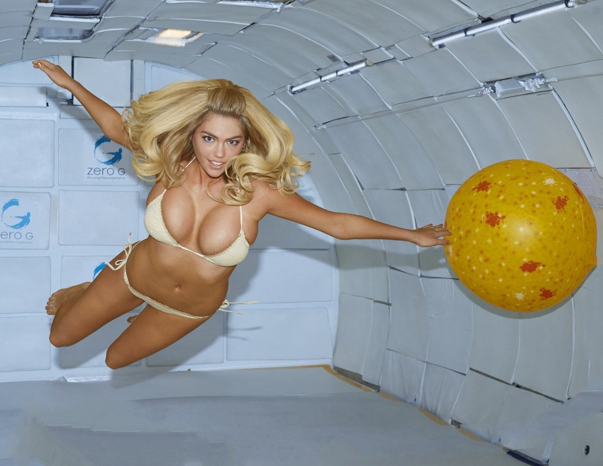 Kate Upton The Fapening