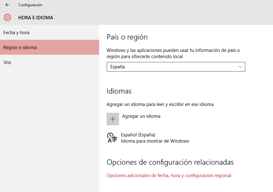 ¿Solo y sin novia? Despertá a Cortana - Windows10