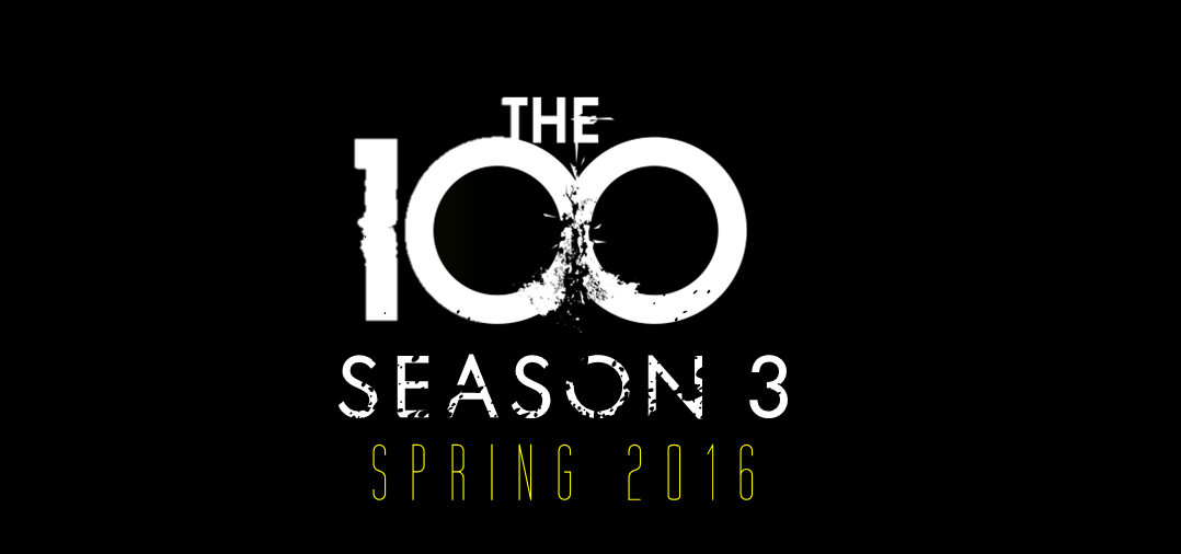 'The 100', la serie que le roba el trono a The Walking Dead