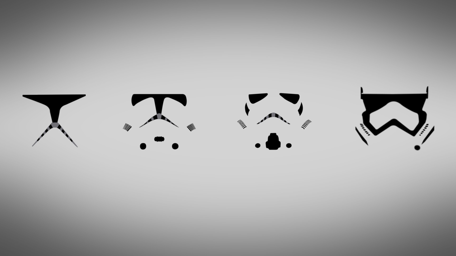 star wars episode 7 wallpaper 1920x1080