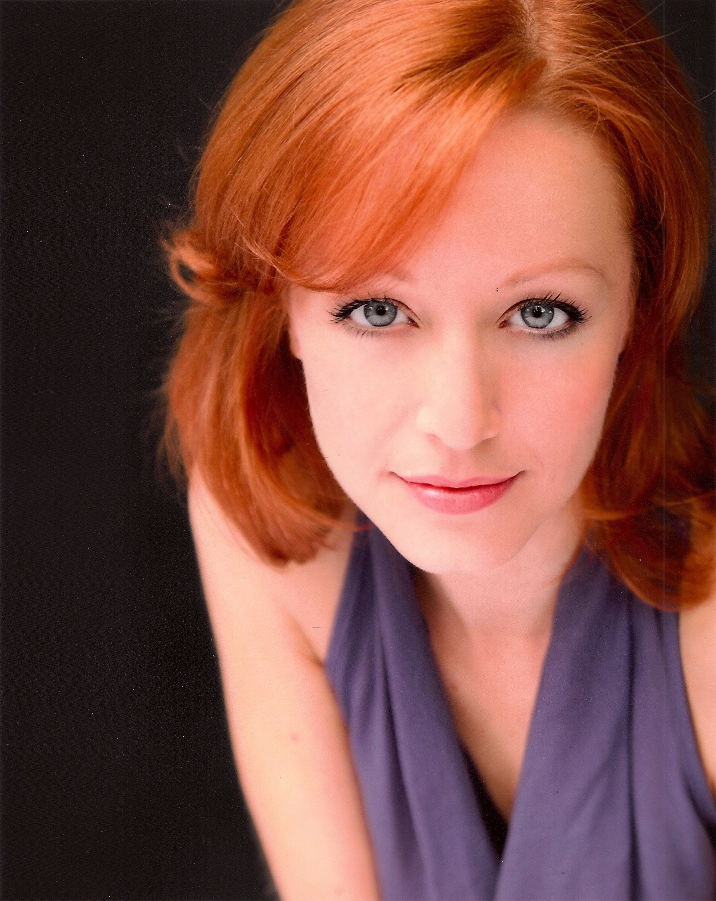 Lindy Booth Nude Photos 22
